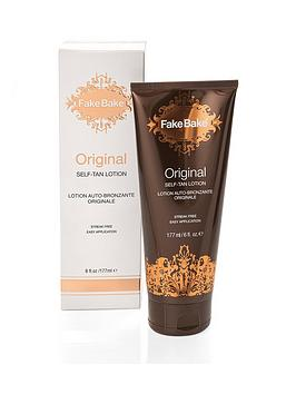 fake-bake-fake-bake-original-self-tanning-lotion-170ml