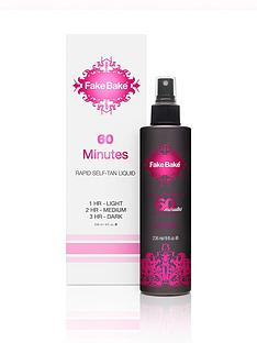 fake-bake-60-minutes-236ml