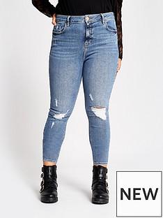 ri-plus-ri-plus-amelie-mid-rise-ripped-super-skinny-jeans--mid-authentic