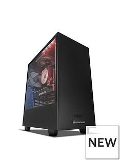 pc-specialist-zen-st-amd-ryzen-7-16gb-ram-256gb-ssd-amp-2tb-hard-drive-8gb-nvidia-geforce-rtx-2070-super-graphics-gaming-desktop-pc-black
