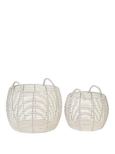 rattan-style-round-storage-baskets-set-of-2
