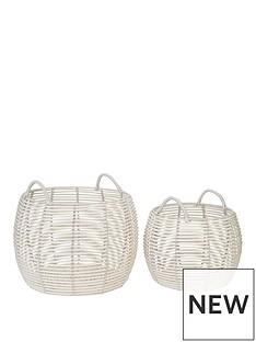 rattan-style-round-storage-baskets-set-of-2