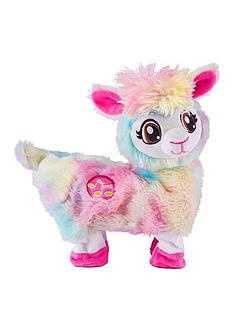pets-alive-pets-alive-boppi-the-booty-shakin-llama