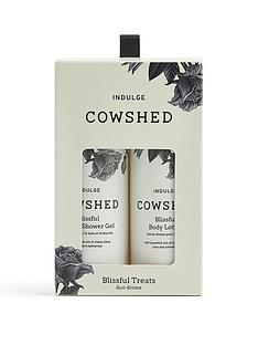 cowshed-blissful-treats-gift-set