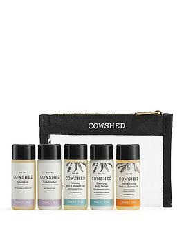 cowshed-travel-collection