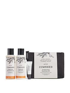 cowshed-active-invigorating-essentials-gift-set