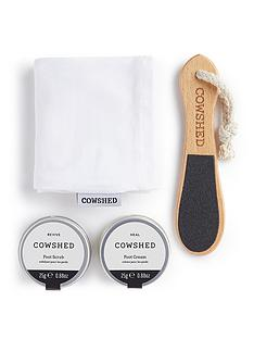 cowshed-pedicure-kit