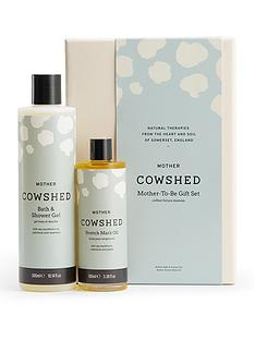 cowshed-mother-to-be-gift-set