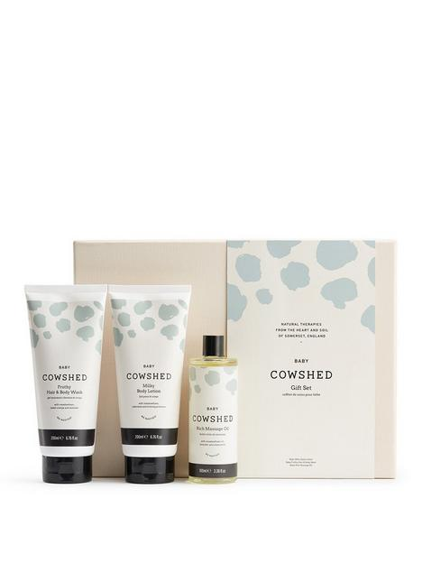 cowshed-baby-bath-time-ritual