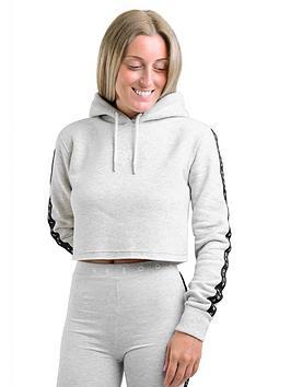 pink-soda-congo-taped-hoodie-grey