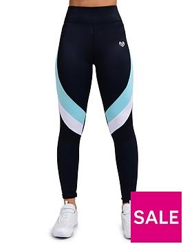 pink-soda-lagoon-panel-leggings-mintnbsp