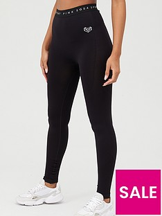 pink-soda-seamless-tidal-tight-black