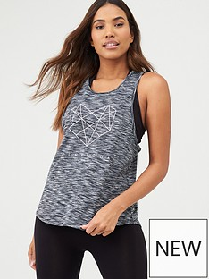 pink-soda-shadow-tank-top-grey-heathernbsp