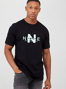 nicce-monta-t-shirt