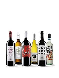 virgin-wines-6-wines-of-christmas-mixed-case