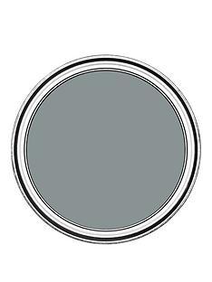 rust-oleum-chalky-floor-paint-anthracite-25l