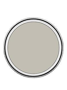 rust-oleum-furniture-paint-satin-mocha-750ml