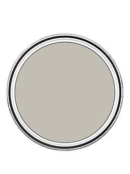 rust-oleum-satin-finish-750-ml-furniture-paint-ndash-mocha