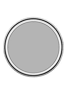 rust-oleum-furniture-paint-silver-750ml