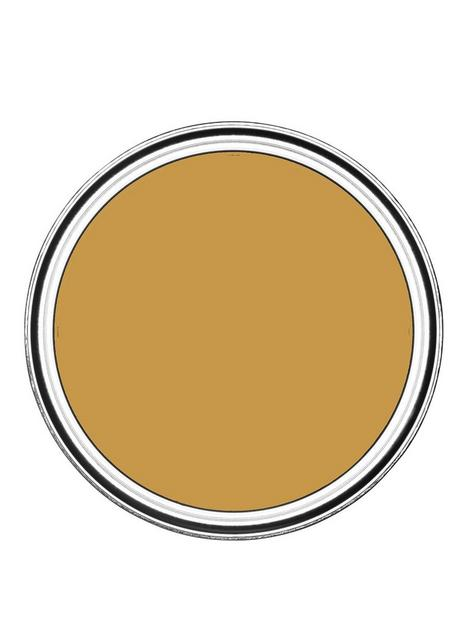 rust-oleum-metallic-finish-750-ml-furniture-paint-ndash-gold