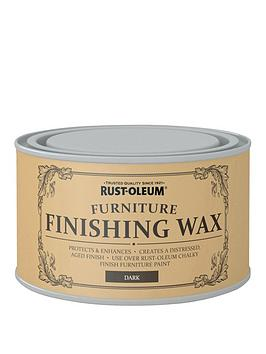 rust-oleum-furniture-finishing-dark-wax-400ml