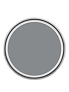 rust-oleum-furniture-paint-satin-slate-750ml