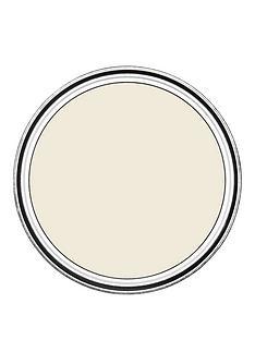 rust-oleum-satin-finish-750-ml-furniture-paint-ndash-shortbread
