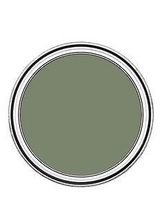 rust-oleum-chalky-finish-furniture-paint-bramwell-750ml