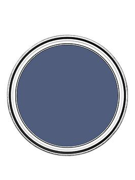 rust-oleum-chalky-finish-furniture-paint-750mlnbspndash-ink-blue