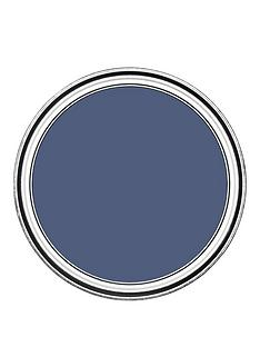 rust-oleum-chalky-finish-furniture-paint-ink-blue-750ml