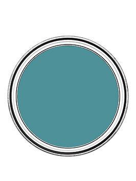 rust-oleum-chalky-finish-furniture-paint-belgrave-750ml