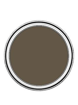 rust-oleum-cocoa-chalky-finish-furniture-paint--nbsp750ml
