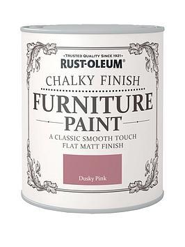 rust-oleum-chalky-finish-furniture-paint-dusky-pink-750ml