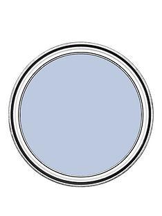 rust-oleum-powder-bluenbspchalky-finish-furniture-paint-750nbspml
