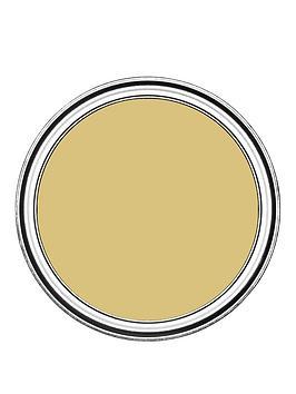rust-oleum-mustardnbspchalky-finish-furniture-paint--nbsp750ml