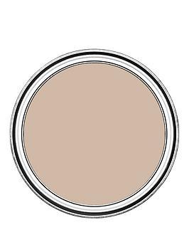 rust-oleum-butterscotchnbspchalky-finish-furniture-paint--nbsp750ml