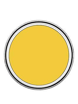 rust-oleum-lemon-jellynbspchalky-finish-furniture-paint-750ml