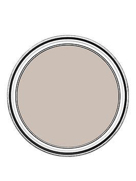 rust-oleum-chalky-finish-furniture-paint-hessian-750-ml