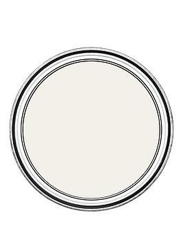 rust-oleum-chalky-finish-furniture-paint-chalk-white-750ml