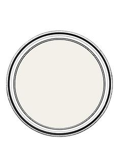 rust-oleum-chalky-finish-furniture-paint-chalk-white