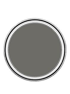 rust-oleum-chalky-finish-furniture-paint-ndash-anthracite