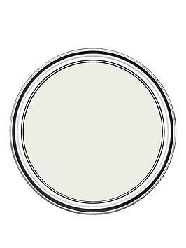 rust-oleum-chalky-finish-furniture-paint-ndash-antique-white-750ml