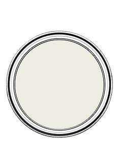rust-oleum-chalky-finish-furniture-paint-ndash-antique-white