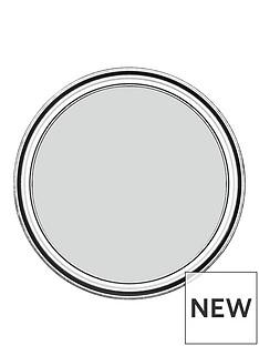 rust-oleum-finish-furniture-paint-winter-grey-750ml