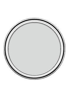 rust-oleum-winter-grey-chalkynbspfinish-furniture-paint-750ml