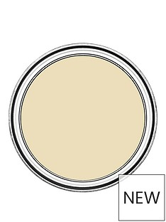 rust-oleum-chalky-finish-furniture-paint-clotted-cream-750ml