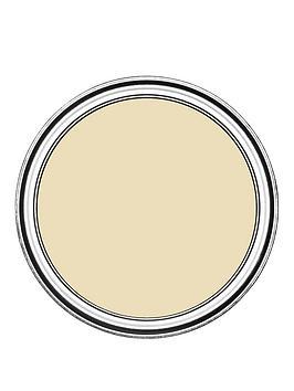 rust-oleum-chalky-finish-furniture-paint-ndash-clotted-cream-750ml