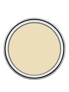 rust-oleum-chalky-finish-furniture-paint-ndash-clotted-cream