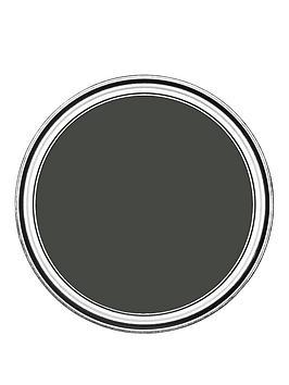rust-oleum-graphitenbspchalky-finish-furniture-paint--nbsp750ml