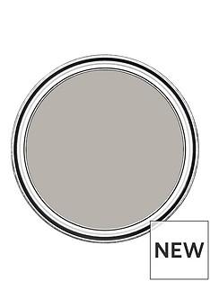 rust-oleum-chalky-finish-furniture-paint-flint-750ml